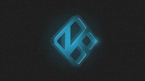 http://kodi.tv/kodi-15-1-isengard-maintenance-release/