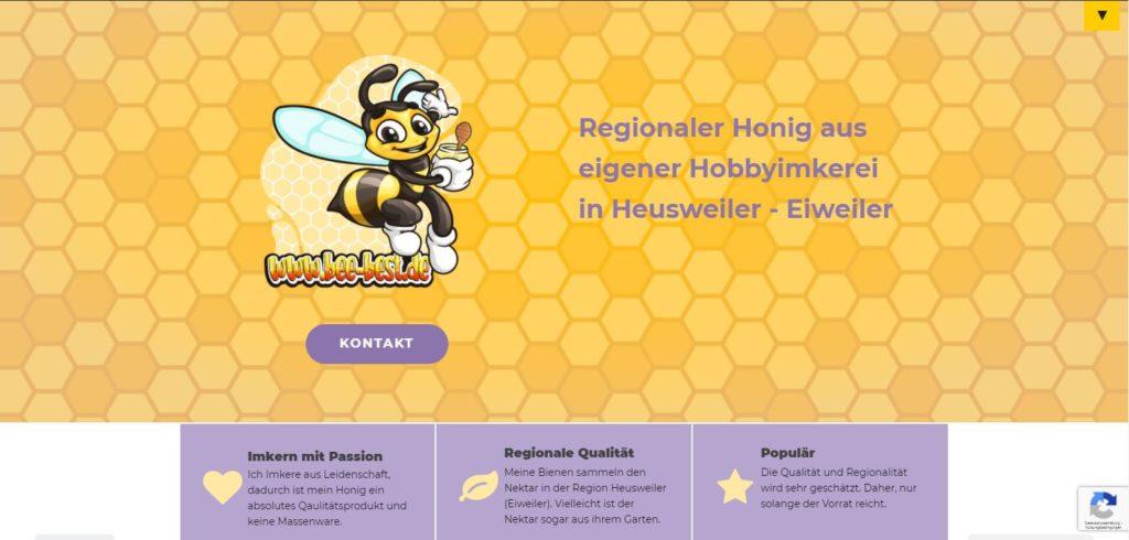www.bee-best.de
